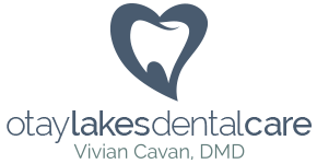 Otay Lakes Dental Care | Chula Vista CA